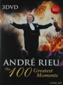 covers/814/100_greatest_moments_rieu__164193.jpg
