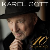 covers/814/40_slaviku_gott_1544201.jpg