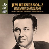 covers/814/6_classic_albums_digi_reeve_634172.jpg