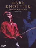 covers/814/a_night_in_london_knopf_72675.jpg