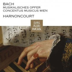 covers/814/bach_musikalisches_opfer_1565534.jpg