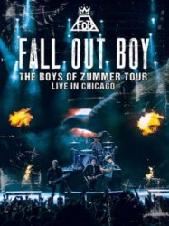 covers/814/boys_of_zummer_live_1584302.jpg