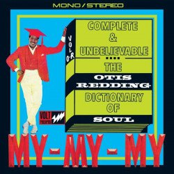 covers/814/complete_unbelievablethe_otis_redding_dictionary_of_soul_50th_anniversary_edition_1568909.jpg