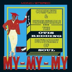 covers/814/complete_unbelievablethe_otis_redding_dictionary_of_soul_50th_anniversary_edition_1568910.jpg