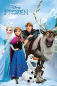 covers/814/frozen__lakesideplakat_61_x_915_cm.jpg