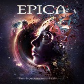 covers/814/holographic_principle_epica_1566861.jpg