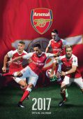 covers/814/kalendar_2017__fotbalfc_arsenal_297_x_42_cm_a3.jpg