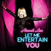 covers/814/let_me_entertain_you_lear_1510103.jpg