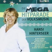 covers/814/mega_hitparade_der_hinte_1411225.jpg