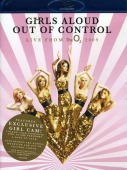 covers/814/out_of_control_tour_2009_girls_372444.jpg
