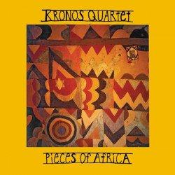 covers/814/pieces_of_africa_1565507.jpg