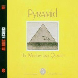 covers/814/pyramid_1584312.jpg