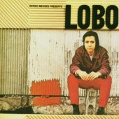 covers/814/sergio_mendes_presents_lobo_1549933.jpg