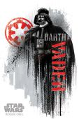 covers/814/star_wars_rogue_one__darth_vaderplakat_61_x_915_cm.jpg