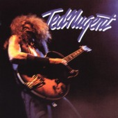 covers/814/ted_nugent_nugen_13760.jpg