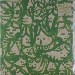 covers/814/the_pooches_1574344.jpg