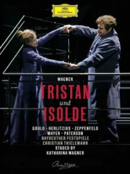 covers/814/tristan_a_isolda_1520670.jpg