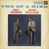 covers/814/two_of_a_mind_desmo_399332.jpg