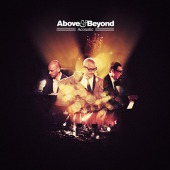 covers/815/acoustic_above_1138794.jpg