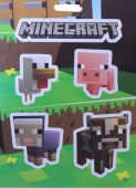 covers/815/arch__14_x_18_5_cmnalepky_set__minecraft.jpg