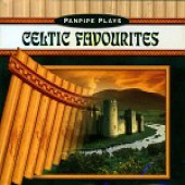 covers/815/celtic_favourites_va_p_112601.jpg