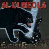 covers/815/electric_rendezvous_1009397.jpg