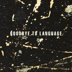 covers/815/goodbye_to_language_1543665.jpg