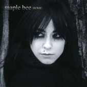 covers/815/home_maple_989641.jpg