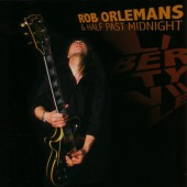 covers/815/libertyville_orlem_1199646.jpg