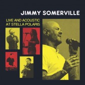 covers/815/live_and_acoustic_ltd_somer_1527011.jpg