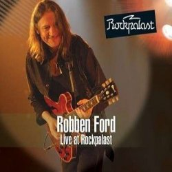 covers/815/live_at_rockpalast_1589179.jpg