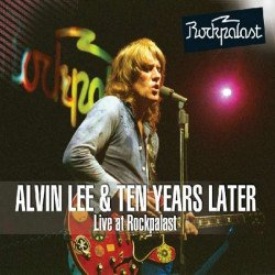 covers/815/live_at_rockpalast_197_1557991.jpg
