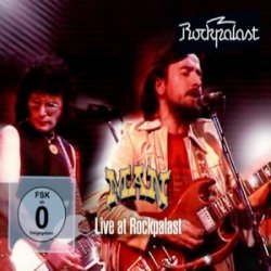 covers/815/live_at_rockpalast_197_1589202.jpg