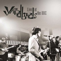 covers/815/live_at_the_bbc_1557985.jpg