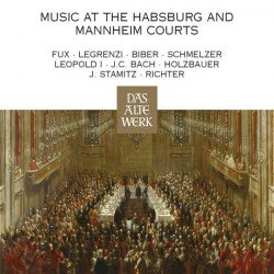 covers/815/music_at_the_court_of_mannheim_music_at_the_habsburg_court_wien_am_hofe_leopolds_i_1565547.jpg