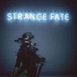 covers/815/strange_fate_1588744.jpg