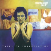 covers/815/tales_of_imperfection_flamb_1530443.jpg