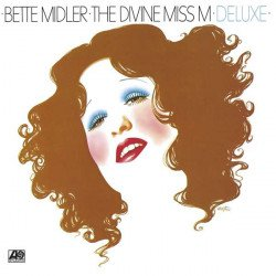 covers/815/the_divine_miss_m_deluxe_edition_1577008.jpg