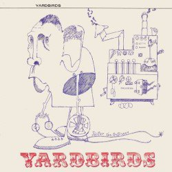 covers/815/yardbirdsroger_the_en_1496430.jpg