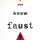 covers/815/you_know_faust_faust_1351965.jpg