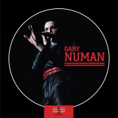 covers/816/5_albums_box_set_numan_566886.jpg