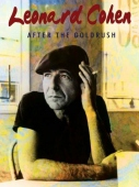 covers/816/after_the_gold_rush_880912.jpg
