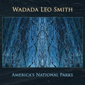 covers/816/americas_national_parks_smith_1578961.jpg