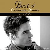 covers/816/best_of_cinematic_piano_1534967.jpg