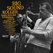 covers/816/big_sound_koller_1569394.jpg