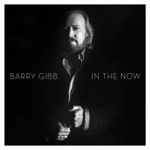 covers/816/in_the_now_deluxe_edition_gibb_1572472.jpg