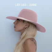 covers/816/joanne_deluxe_edition_1584604.jpg