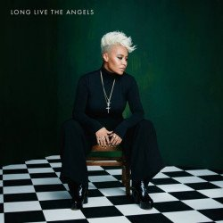 covers/816/long_live_the_angels_1578593.jpg