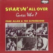 covers/816/shakin_all_over_1051101.jpg