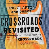 covers/816/shmcrossroads_revisited_clapt_1527861.jpg
